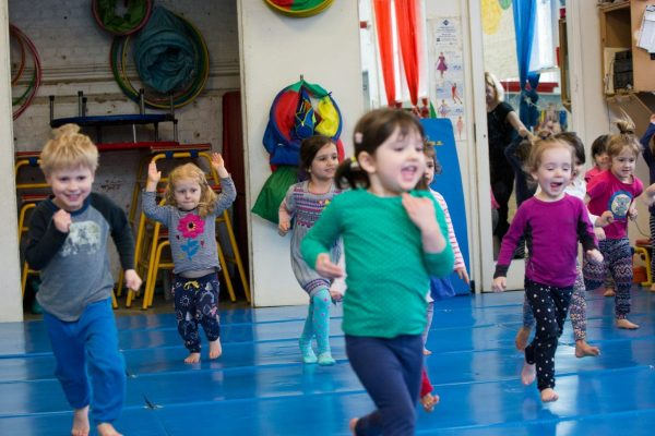 gymkids1400thurs-27-6761